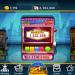 Hướng dẫn luật chơi game quay xèng slot machine – phần 1