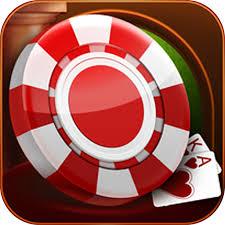 Hướng dẫn cơ bản về cách chơi poker: tiến trình và thao tác phần 1