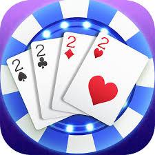 Muốn giàu hãy học Doyle Brunson: người chơi Poker xuất sắc của thời đại