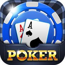 Giải thích thuật ngữ The poker hand trong cách chơi bài poker trực tuyến