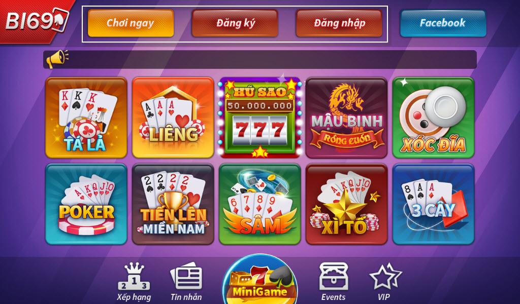 Hướng dẫn luật chơi game quay xèng slot machine – phần 3