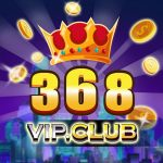 368 Vip Club 1.0.3 APK