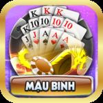 4Play – Mau Binh Online MB-12 APK