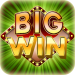 Big Win Casino Games  APK