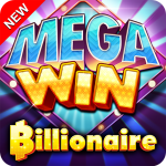 Billionaire Casino – Play Free Vegas Slots Games  APK