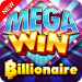 Billionaire Casino – Play Free Vegas Slots Games  APK