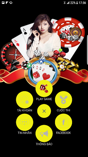 Casino Game Auto Win screenshots 1