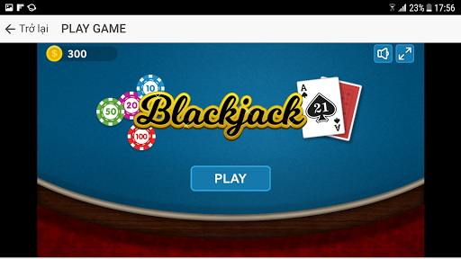 Casino Game Auto Win screenshots 10