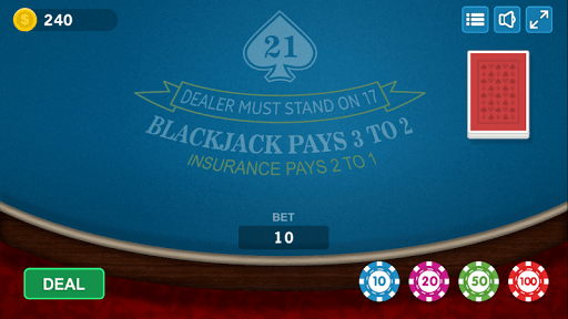 Casino Game Auto Win screenshots 14