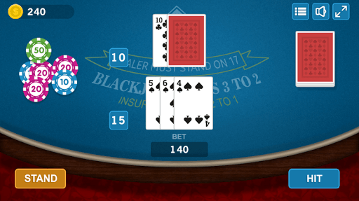 Casino Game Auto Win screenshots 15