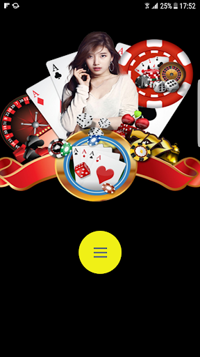 Casino Game Auto Win screenshots 3