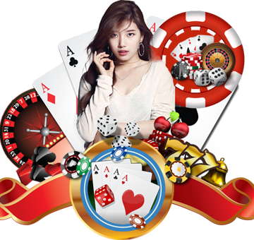 Casino Game Auto Win screenshots 5