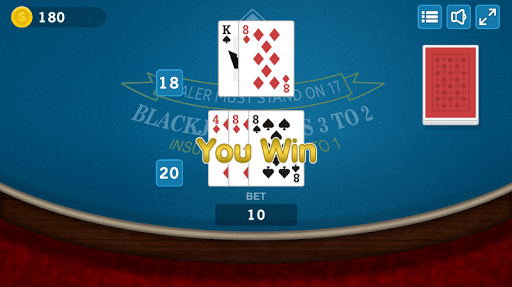 Casino Game Auto Win screenshots 8