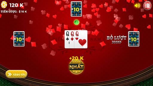 Danh Bai Tien Len 1.00 screenshots 14