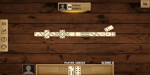 Domino screenshots 1