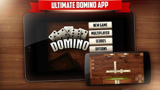 Domino screenshots 20