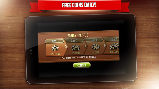 Domino screenshots 24