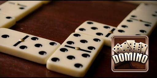 Domino screenshots 3