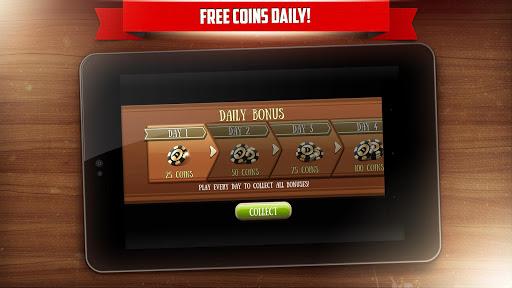 Domino screenshots 8