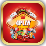 Download 4Play – Game Bai Online All-11 APK