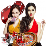 Download Casino Game Auto Win  APK