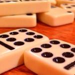 Download Domino  APK