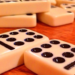 Download Domino  APK