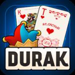 Download Durak – Дурак  APK