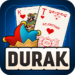 Download Durak – Дурак  APK