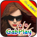 Download GabPlay Classic  APK