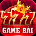 Download Gam Bai Tien Len Mien Nam 15.0.0 APK