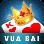 Download Game bai Online – Vua danh bai  APK