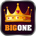 Download Game bai online BigOne, game bai doi thuong Bigone 11.0 APK