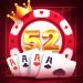 Download Game Đánh Bài 52la 1.0.1 APK