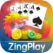 Download Poker VN – Mậu Binh – Binh Xập Xám – ZingPlay  APK