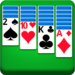 Download SOLITAIRE CLASSIC CARD GAME  APK