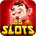 Download Slot88 – King of Slots 4.3 APK