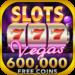 Download Slots™ – Classic Slots Las Vegas Casino Games  APK