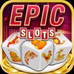 Download Tai Xiu – Bau cua tom ca Slots: Epic Jackpot 4.0.0 APK