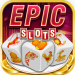 Download Tai Xiu – Bau cua tom ca Slots: Epic Jackpot 4.0.0 APK