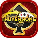 Download Thuyền Rồng – Game bài 2015  APK