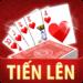 Download Tien Len Mien Nam  APK