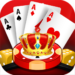 Download Tien Len Mien Nam – Southern Poker – Playing Card  APK