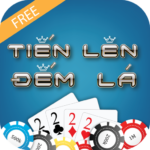 Download Tien Len – Thirteen – Dem La  APK