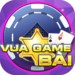 Download Vua Game Bài  APK