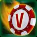 Download Weme – Game đánh bài online  APK