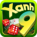 Download Xanh 9 1.0.2 APK
