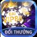 Free Download Baivip88 – Game danh bai dan gian doi thuong  APK