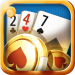 Free Download Chip 247 – Trò chơi dân gian  APK