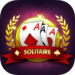 Free Download Classic Solitaire  APK